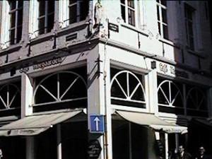 belgie55