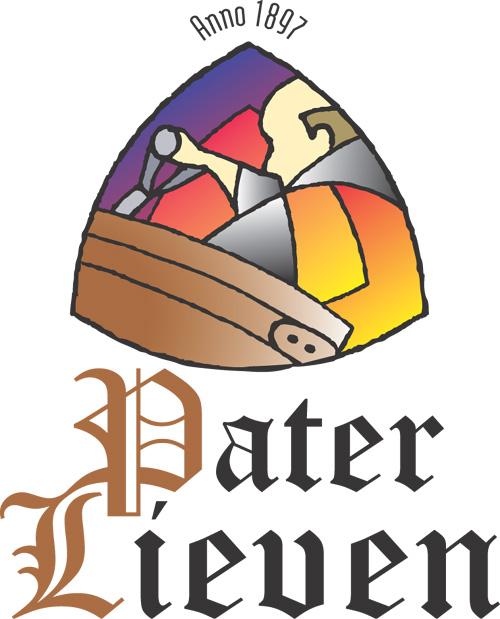 PaterLieven_logo.eps