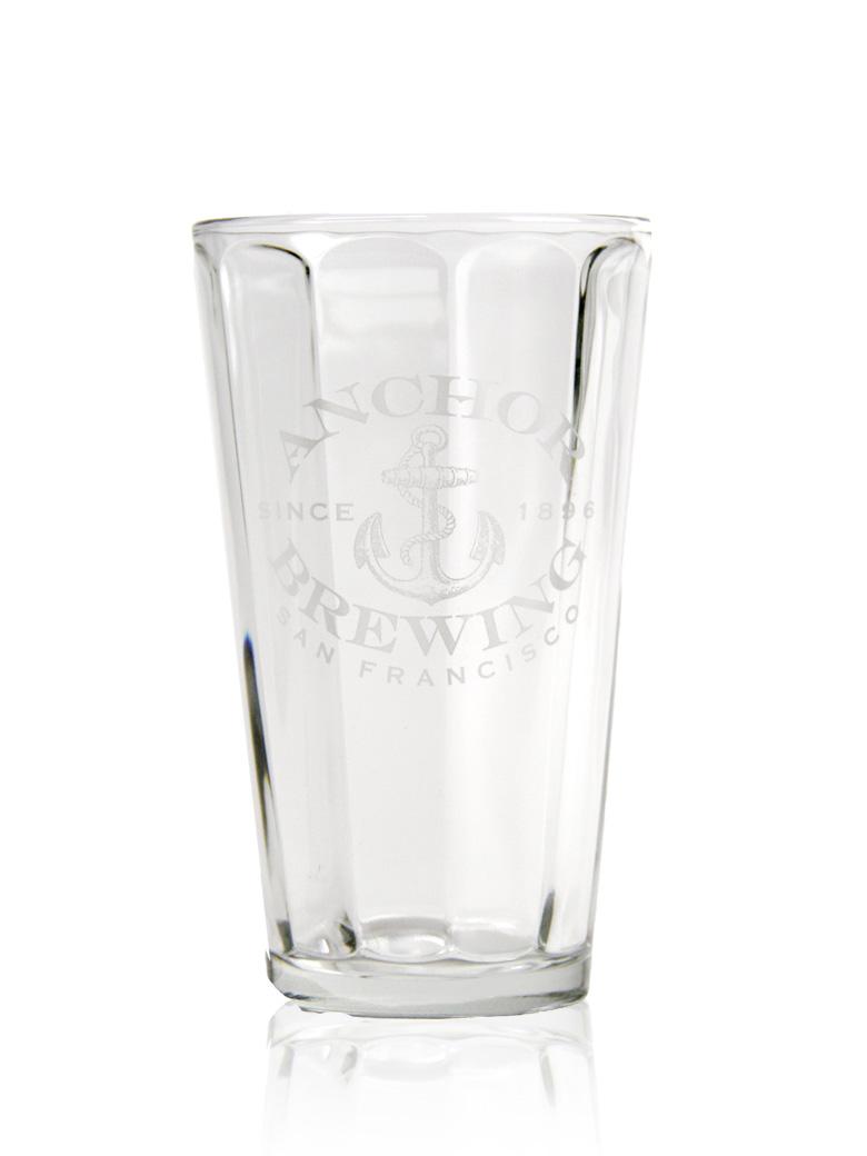 13001407a-glass2