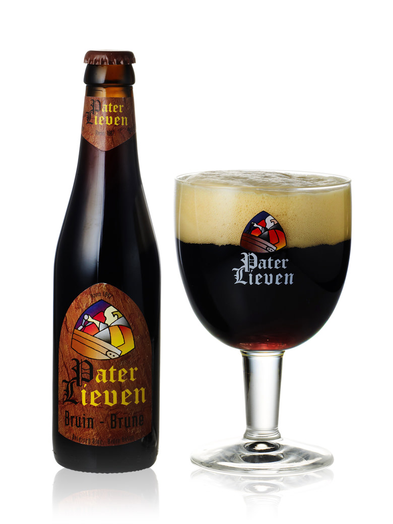 Pater-Lieven-Bruin1