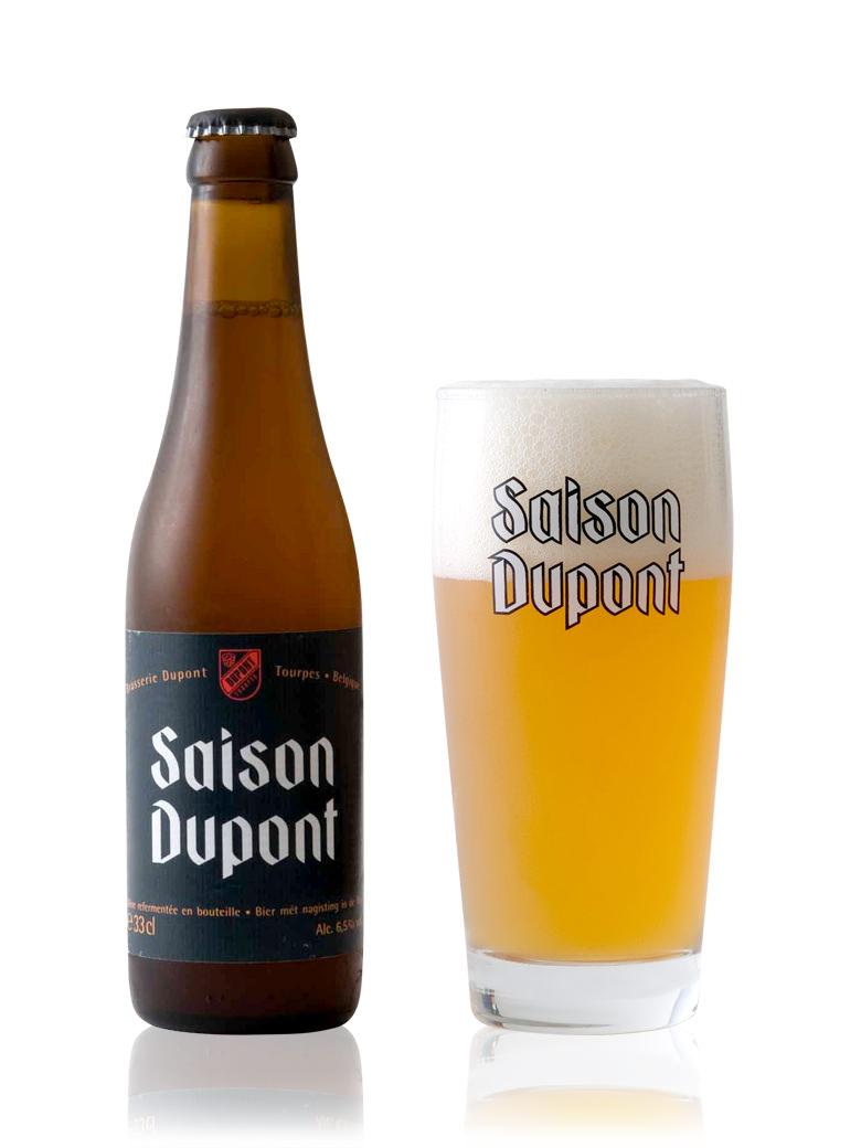 Saison-Dupont330