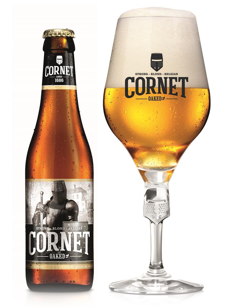 cornet-1