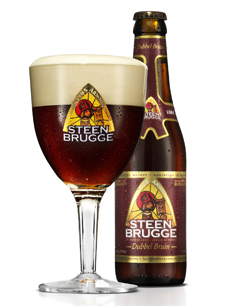 steenbrugge-brown-1