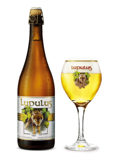 lupulus-blond