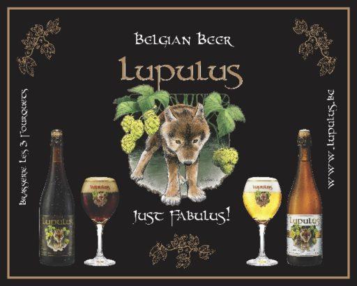 lupulus_logo-640x512
