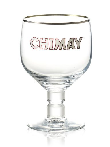 Chimay-Classic-glass