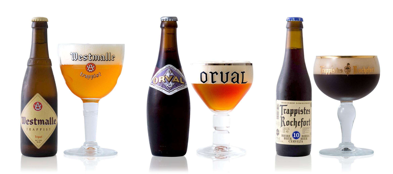 トラピスト・ビール