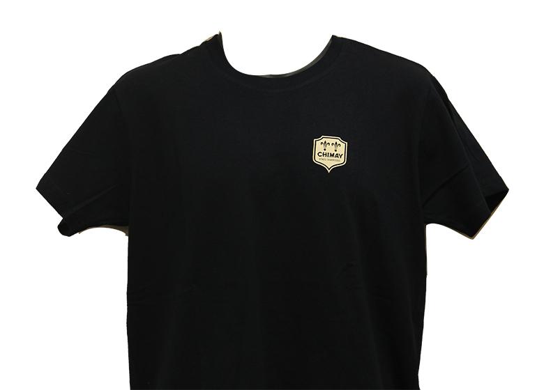 シメイ Tシャツ(M)