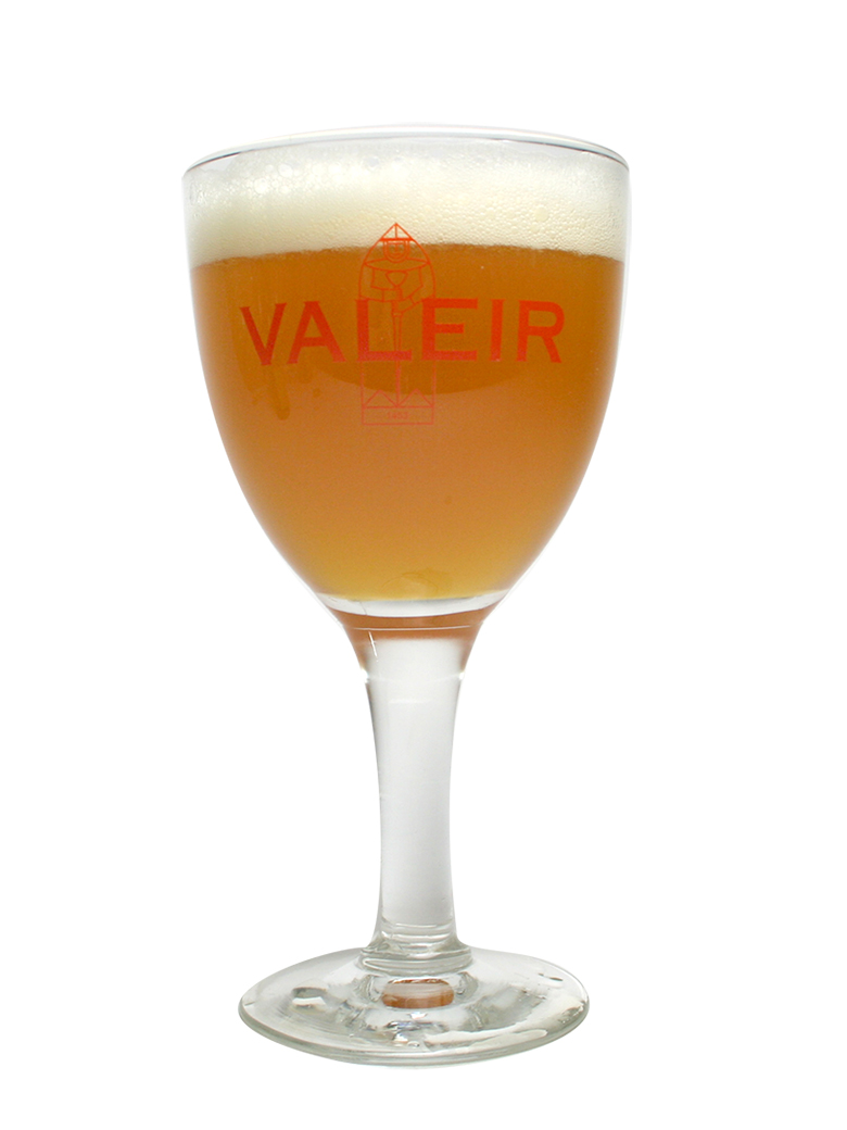 ヴァレール グラス