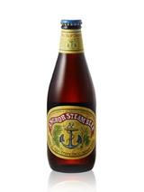ベルギービール以外
