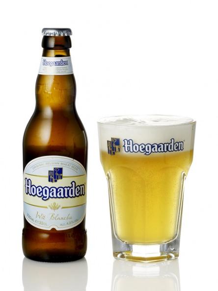 ベルギービールjapan